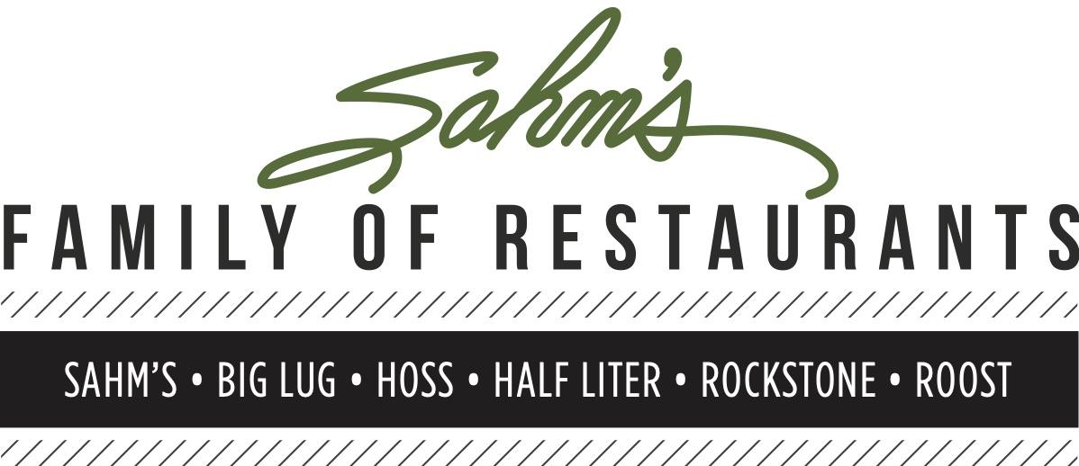 Sahm's