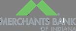 Merchants Bank of Indiana